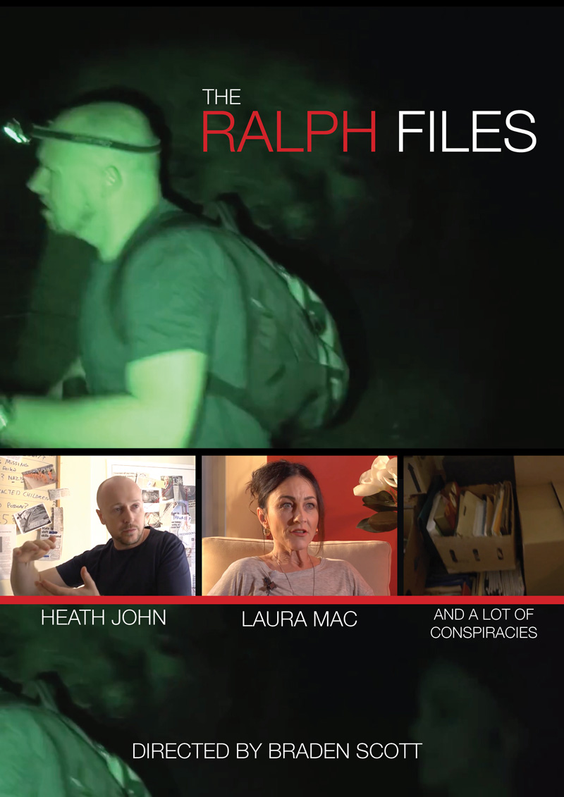 Ralph-Files-Poster-sml