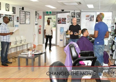 changes-the-movie