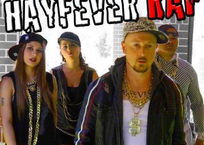 hayfeverrap-heathpic
