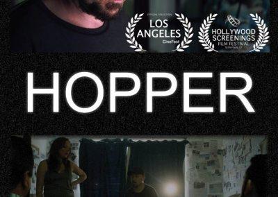 hopper-imdb-poster-dec16