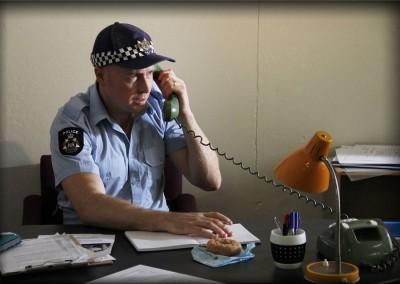 policeman-heaf
