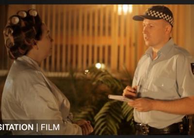 visitation-shortfilm